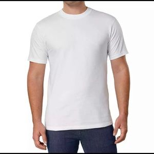 Kirkland  Men's Classic Cotton Tee XXL